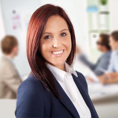 B a betriebswirtschaft fachhochschule des mittelstands for Betriebswirtschaft studium