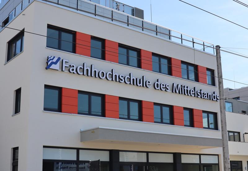 Fachhochschule Mittelstand