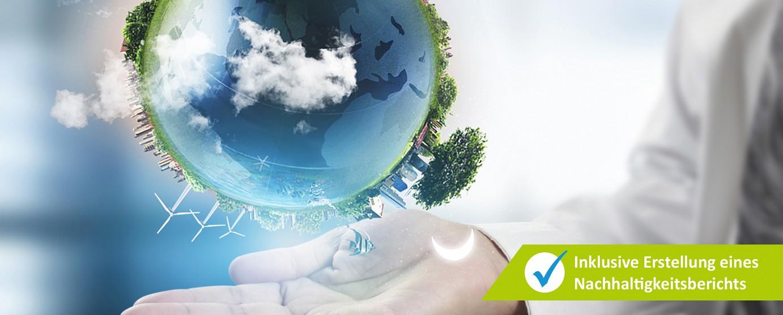 add7f1c0a74800 Nachhaltigkeit studieren Nachhaltigkeitsmanager